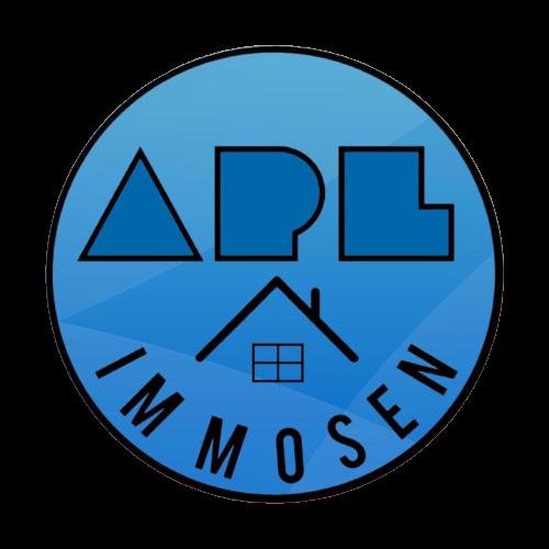 Apl-Immosen